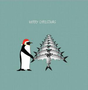 Christmas 059 2